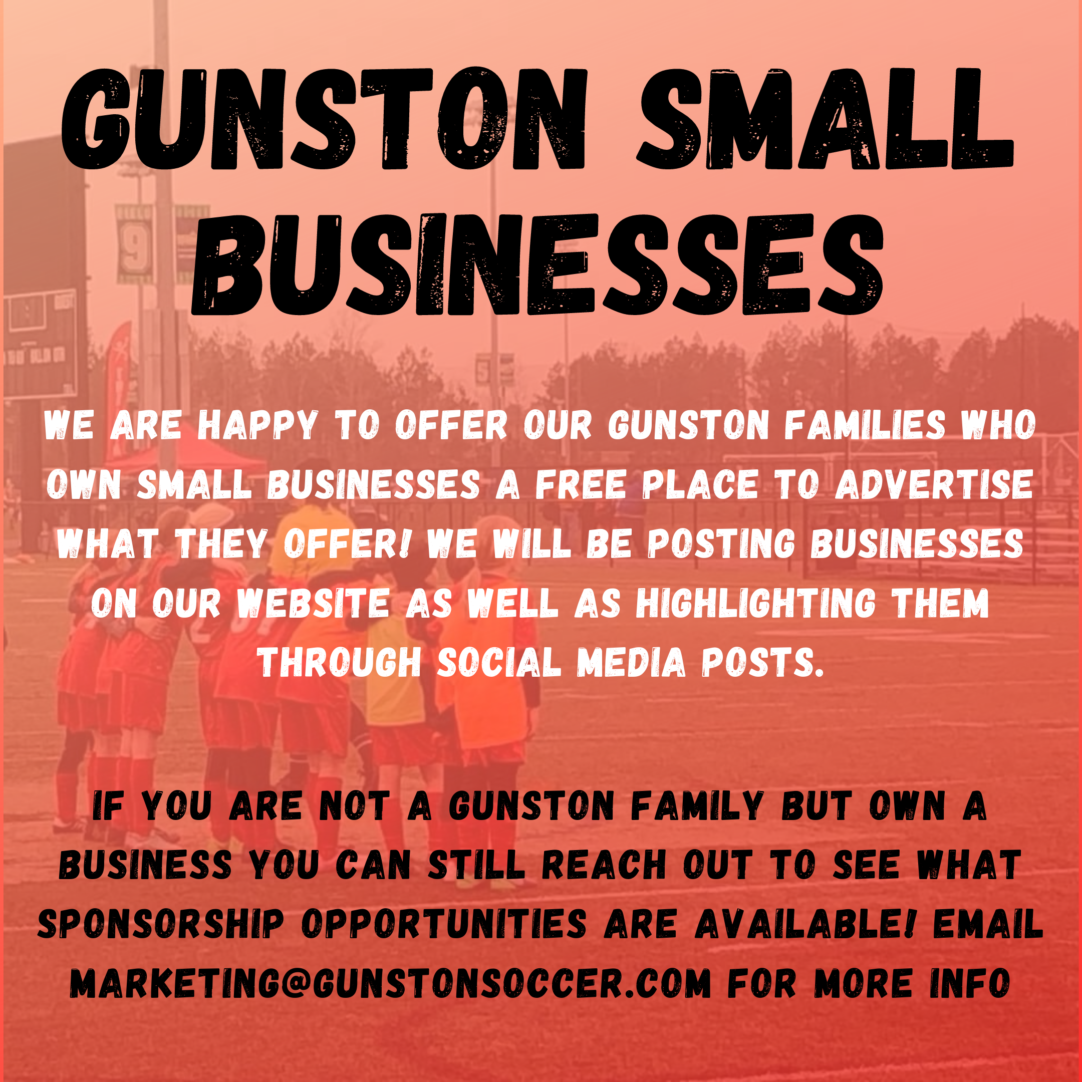 Gunston Family Businesses